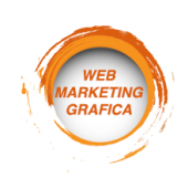 WEB MARKETING E GRAFICA